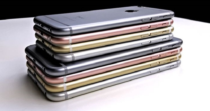 India Against Apple's Plan for Importing Used iPhones