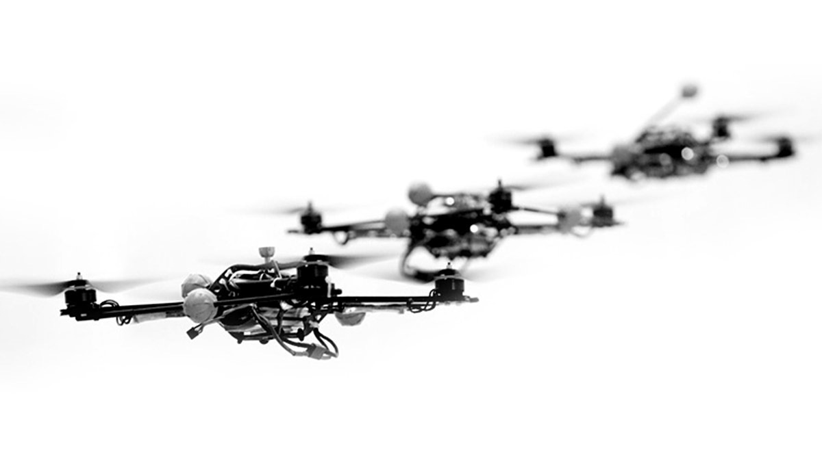 Best Quadcopters to Look for in This Year