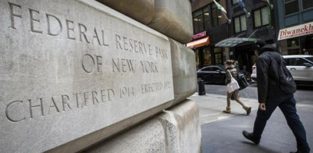 Cyber-Theft Transfers were First Rejected by NY Fed