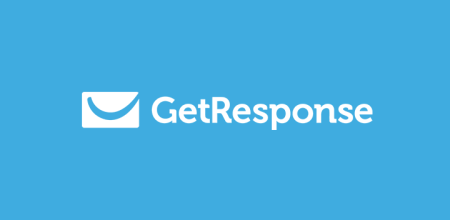 GetResponse Review: Features You Should Know About