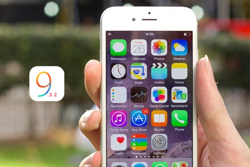 Spy On iPhone Text Messages Without Jailbreak: Spying Hack