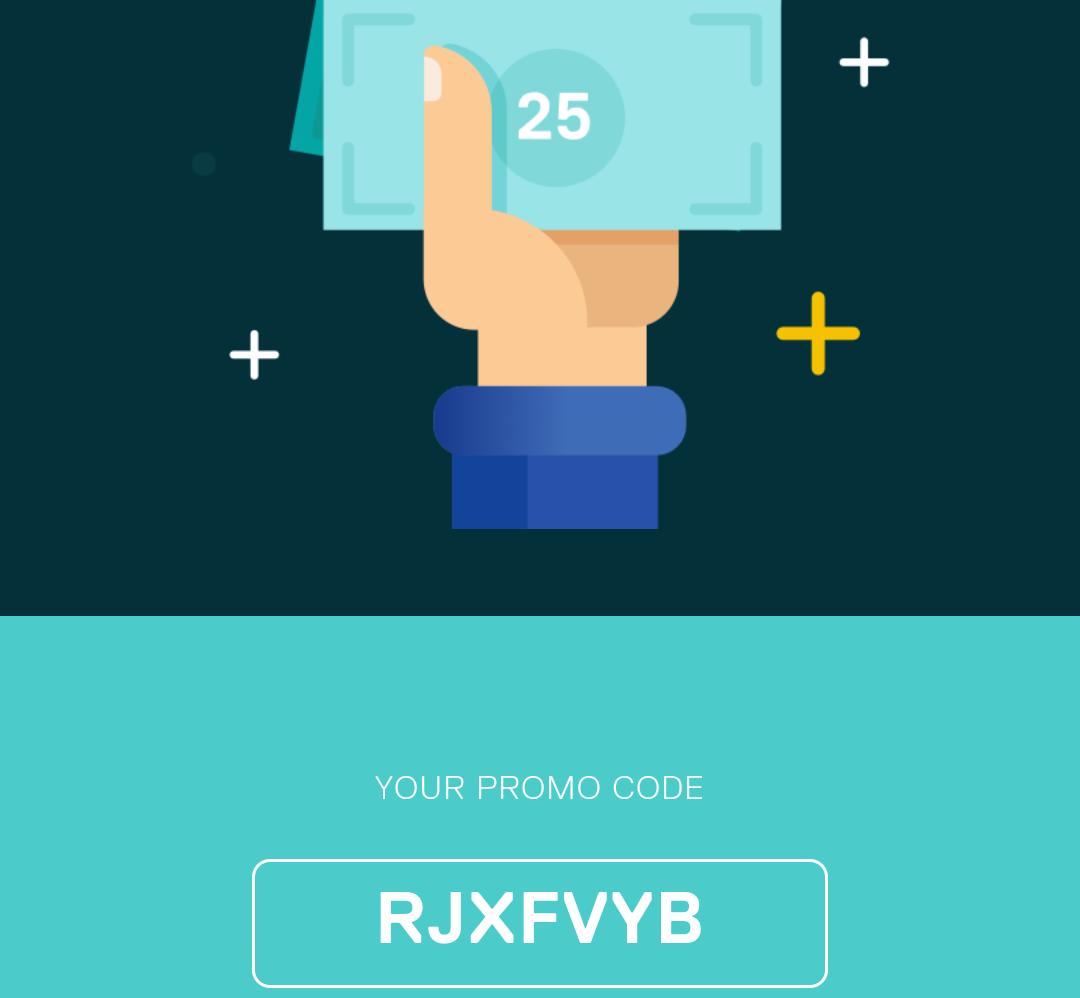 Beam Promo Code