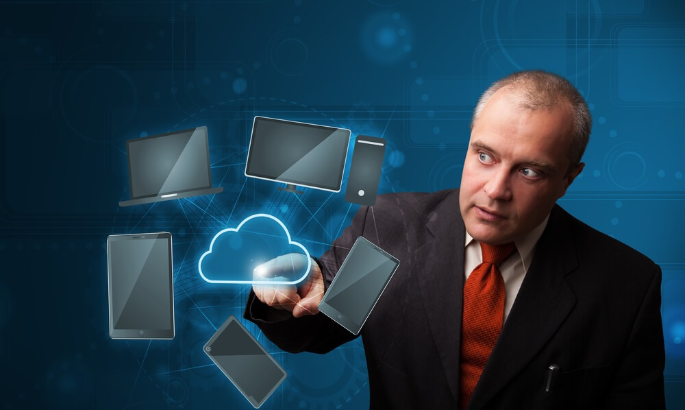 Understanding Cloud Storage for Businesses: Risks and Opportunities