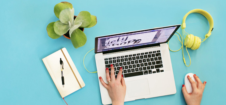 4 Great Methods to Make Money from Your Website