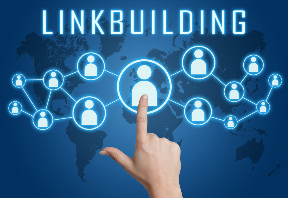 Identify Inefficiency in Link Building Techniques and Generate Conversion