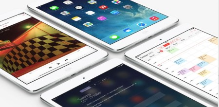 Apple's iPad Mini 2 Goes On Sale at Discounted Price