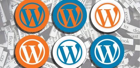 How To Start Using WordPress to Create a Blog
