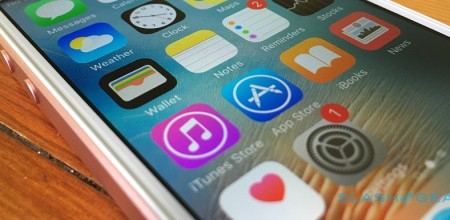 App Store To Double Its Size With 5 Million Apps In Next 4 Years