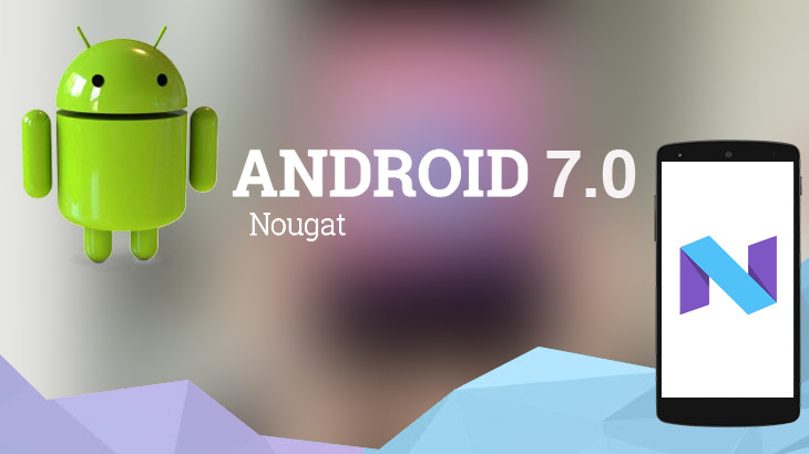 T-Mobile Reveals The Smartphones Getting Android 7.0 Nougat