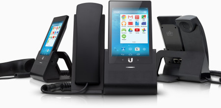 Why Hosted VoIP is a Smart Solution for SMBs