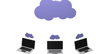 Unique Uses Of The Cloud: 5 Services To Look Out For