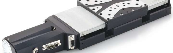 Linear Motor Stages vs. Screw-Driven Stages for Microscopes