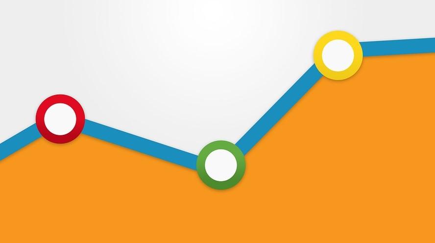Most Efficient Social Marketing Tools