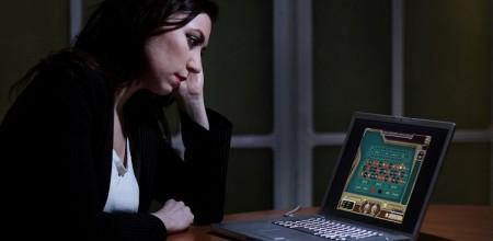 4 Ways Your Gambling Addiction Destroys You