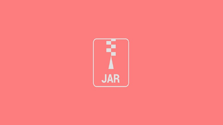What Exactly Is A JAR File And What Are Its Benefits