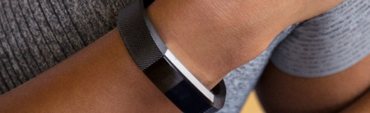 Fitbit Launched Its New Fitness Trackers