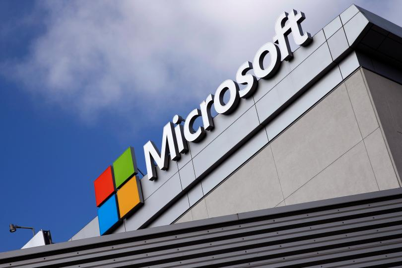 3 Interesting Things To Know About Microsoft Corporation