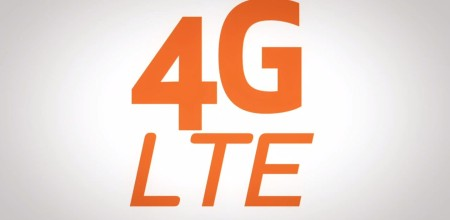 European LTE Frequencies And Ways Of 4G Signal Improvement
