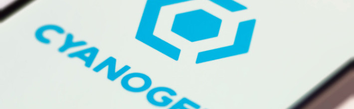 Cyanogen Announces Its Android Alternative Will Go Modular