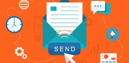 How Email Marketers Can Boost Customer Engagement