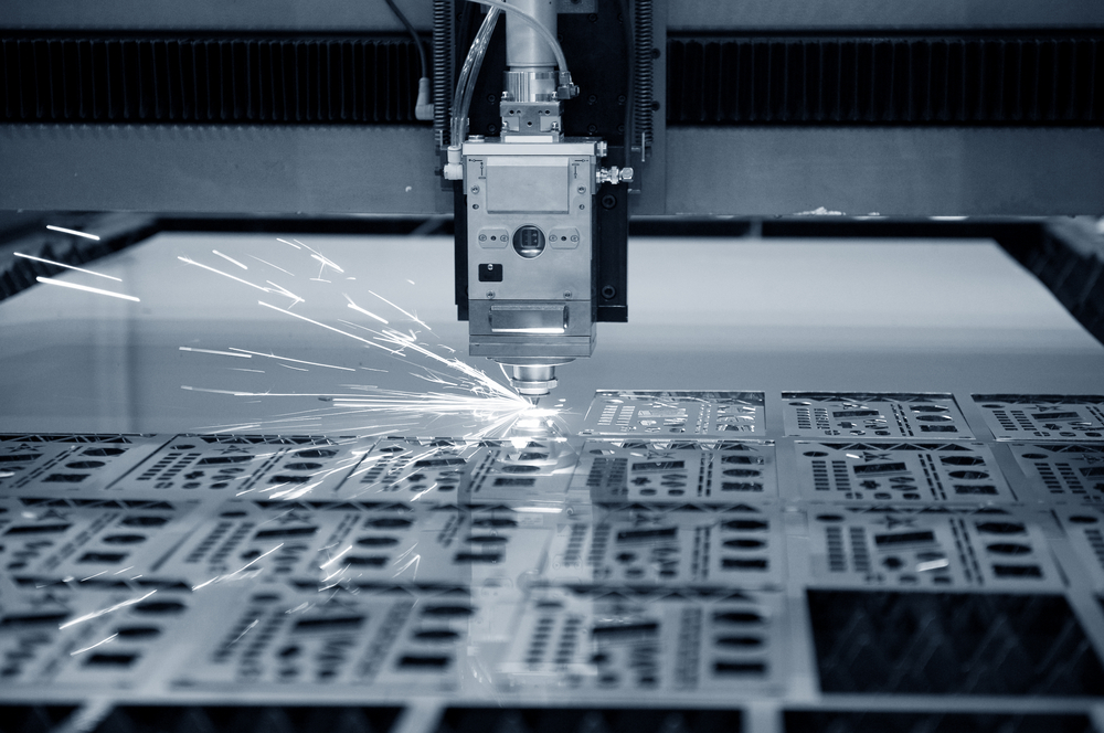 What You Should Know About a Laser Engraving Machine