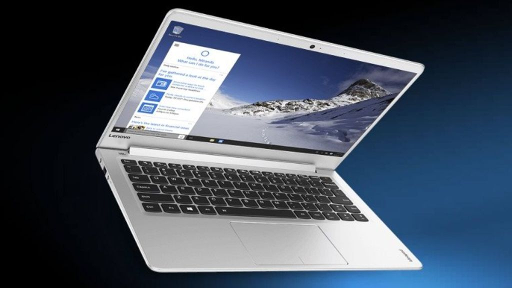 Lenovo Denies The Enforced Ban On Linux For Its Laptops