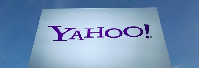 Yahoo Users Close Account Due to Breach