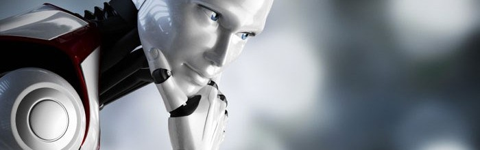 Tech Giants Unite To Work On Artificial Intelligence
