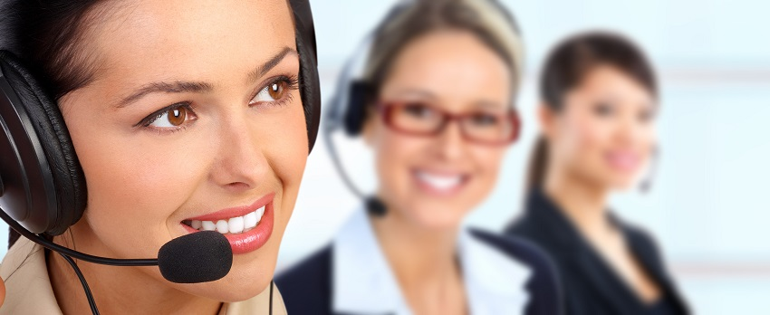 Some of the Top Advantages of a Call Center Service