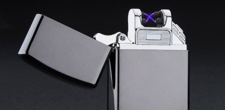 Some of the Best Electric Lighters You Should Consider