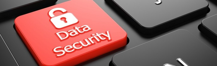Why Security Testing Demands Efficient Techniques For Data Security