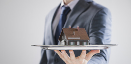 What You Can Expect From Real Estate Crowdfunding