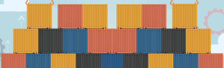 Here's A Guide To Understanding What Software Containerization Is