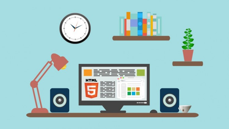 How Does the Web Development Process Normally Work?
