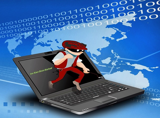 Factors To Consider When Choosing Anti-Malware Software