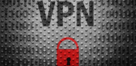 Using a VPN Service? You Should Be: Here's Why