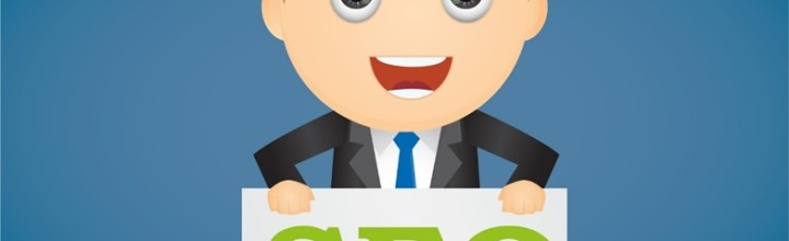 Tops Secrets to Help you Hire the Best SEO Company