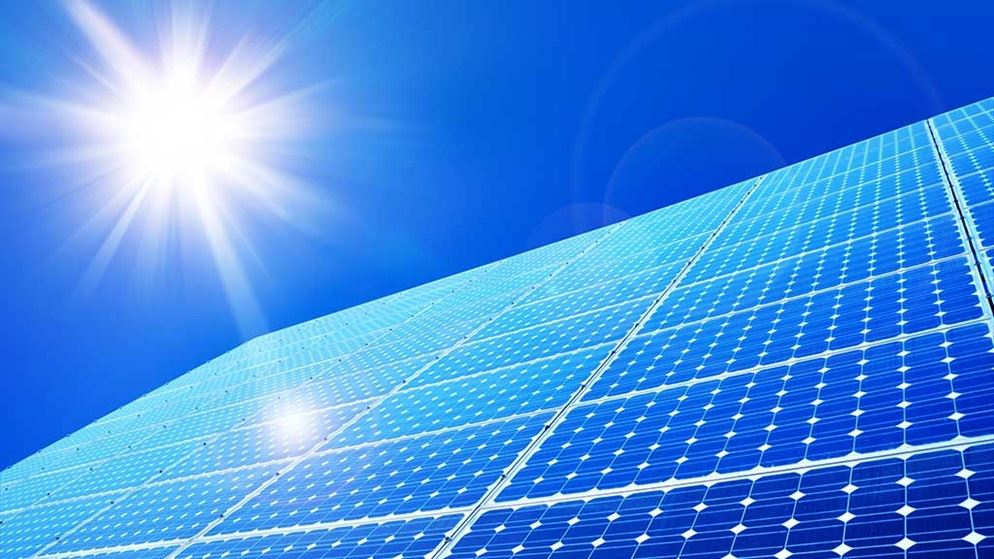 If You Use Solar Energy Your Neighbors Will Be Using It Soon Too