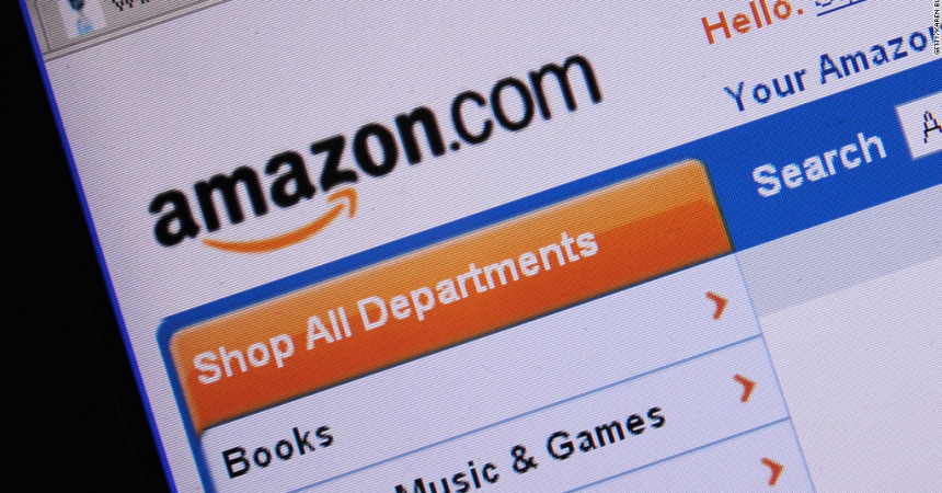 Carve a Fortune-Making Niche on Amazon