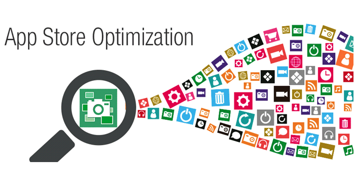 The Essential Components of App Store Optimization