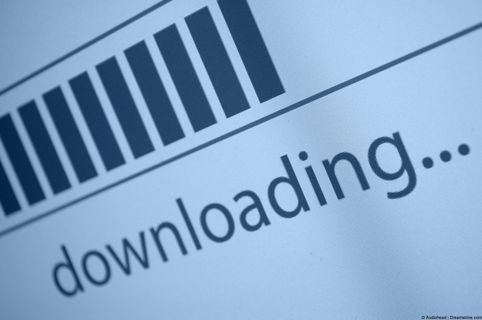 Stream Torrents In The Easiest Of Ways For Unlimited Fun