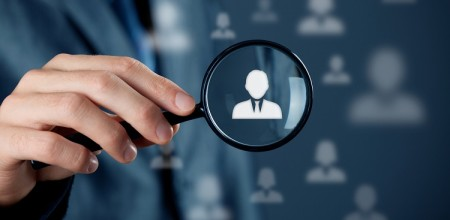 The Top Benefits of Employee Monitoring