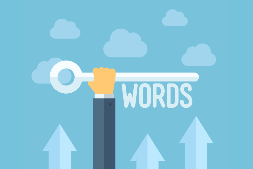 3 Important Keyword Groups that SEO Experts Must Target