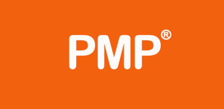 Add A Flavor Of PMP To Make A Delightful Career