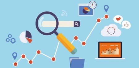 New Year and New SEO Practices: What Will Change?