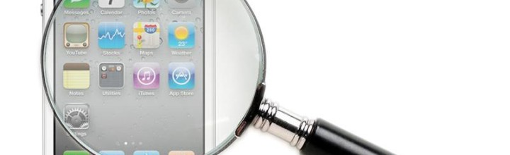 Things You Need to Know Before You Buy Spy Apps