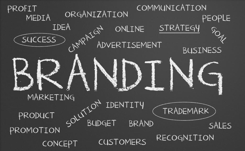 5 Effective Tips to Build Your Brand Online