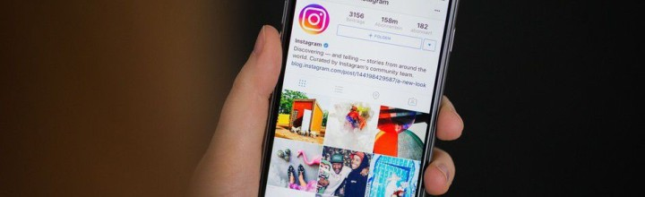 Instagram Launches New Feature Of Adding Ads To Instagram Stories