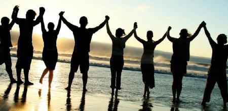 Hidden Benefits of Corporate Team Building Activities
