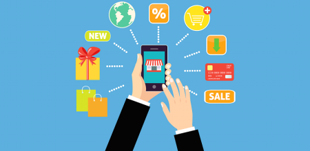 5 Great Tips To Turn Your Ecommerce Site Into A Conversion Machine!